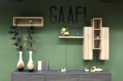GAAF! Tv-meubels op maat